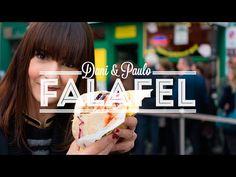 TORRE EIFFEL, A VISTA MAIS LINDA DE PARIS E MEDO DE ALTURA | Paris | VLOG 87 - YouTube
