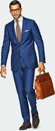 Suitsupply nice