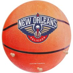New Orleans Pelicans Forward Lance Thomas (42) Goes To The Basket Against  Charlotte Bobcats Forwards Jeff Adrien (4) And Cody Zeller In The First Hu2026