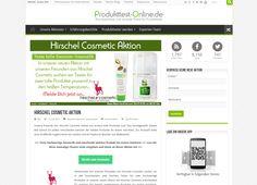 13 ProdukttesterInnen für neobio straffende Augencreme oder Badestrand Hyaluron Feuchtigkeits-Booster gesucht! Produkttests-Online.de sucht bis 26. Juli 2015, 18 Uhr...