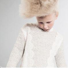 Elke Vandevelde for La Petite Magazine Issue 14 out soon! #lapetitemag #editorial #kids #fashion