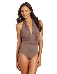 Calvin Klein 2 Piece Swimsuits