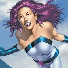 Life Changing, Wonder Woman, Superhero, Fictional Characters, Women, Fantasy Characters, Wonder Women, Woman