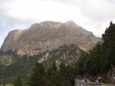 Grand Canyon, Water, Travel, Outdoor, Majorca, Gripe Water, Outdoors, Viajes, Destinations