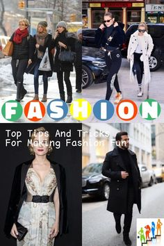 Fashion Tips For Making The Most With Every Outfit Comfortable Fashion, Cool Style, How To Make, How To Wear, Lost, Fun, Fashion Tips, Outfits, Image