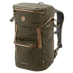 Stubben Backpack | Fjällräven