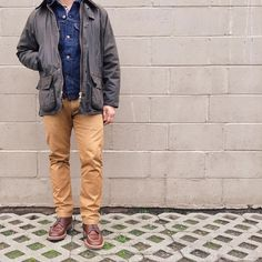 """""""Feb.11.2016 Four down, one to go 