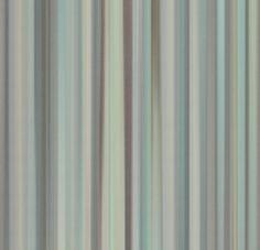 Vinyl floor tile. a63698 pastel horizontal stripe