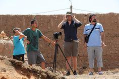 www.tekla.tv - www.teklastudio.com  Regia: Gianluca De Angelis Casa di Produzione: Tekla Television