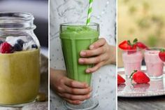 Osvěžující, jogurtový nápoj Lassi – 10 skvělých receptů, ze kterých si vybere každý