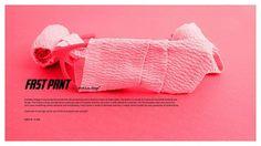 Worlds first 3D-printed one piece titanium frame  #3dprinting #design #madeindenmark