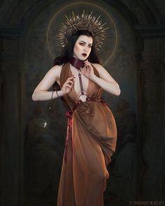 Model: Threnody In Velvet Fantasy Photography, Portrait Photography, Fashion Photography, Beauty Photography, Fetish Fashion, Gothic Fashion, Steampunk Fashion, Emo Fashion, Fashion Poses