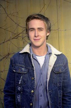 Ryan Gosling Pictures and Videos | POPSUGAR Celebrity