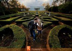 Simply artful! - GK Wedding Photographer New Orleans