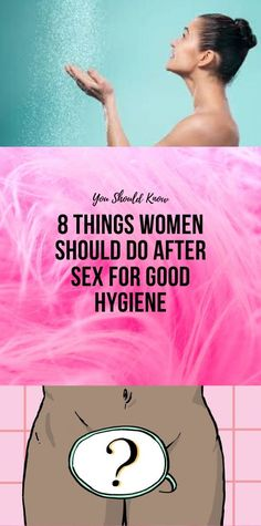 how to train your hair to wash less Good Health Tips, Health And Fitness Articles, Health Advice, Health Care, 1000 Calorie Workout, Exercise To Reduce Thighs, Healthy Lifestyle Habits, Medicine Book, Coconut Health Benefits