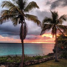 Natural, untamed and still undeveloped. Eleuthera Island is a Caribbean vacation playground.