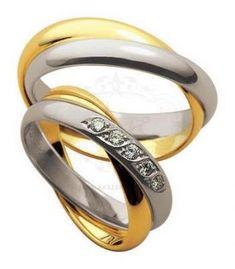 .: ekszervilag.hu :. Wedding Rings, Engagement Rings, Jewelry, Enagement Rings, Jewlery, Jewerly, Schmuck, Jewels, Jewelery