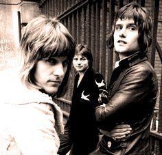 Keith Emerson – the keyboardist of the progressive rock supergroup Emerson, Lake & Palmer has died today at the age of 71. It's only March, but 2016 already took the lives of so many notable an…