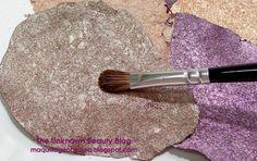 Trying to Recreate Beauty as Original as Ladurée Makeup