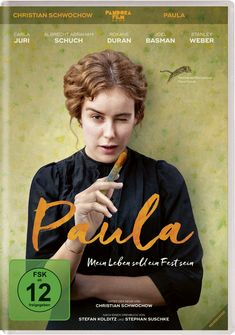 Directed by Christian Schwochow. With Carla Juri, Albrecht Schuch, Roxane Duran, Joel Basman. The life and career of the breakthrough German painter, Paula Modersohn-Becker. Movie To Watch List, Tv Series To Watch, Good Movies To Watch, Movie List, Great Movies, Film Movie, Cinema Movies, Music Film, Indie Movies
