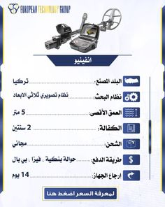 Gold Detectors, Whatsapp Messenger, Technology, Tech, Tecnologia