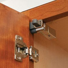 How To Adjust Slam Close Kitchen Cupboard Doors