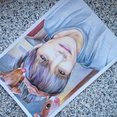 Happy birthday, Taehyung;) ❤️#happyVday#art#kpop#kpopfanart#kpopart#korean#fanart#kpopdrawing#drawing#coloredpencils#portrait#bts#bangtanboys#bulletproofboyscouts#taehyung#kimtaehyung#btsart#btsfanart#방탄소년단#김태형#v