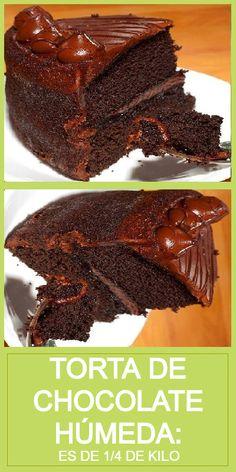 Baking Recipes, Cake Recipes, Dessert Recipes, Cheesecake, Cake Videos, Carrot Cake, Delicious Desserts, Bakery, Deserts