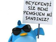 Yasaklı Twitter'da rekor kırıldı http://www.cumhuriyet.com.tr/haber/turkiye/52877/Yasakli_Twitter_da_tweet_rekoru_kirildi.html