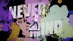 15 Mesmerizing Animated K-Pop MVs. #kpop #MVs #animation
