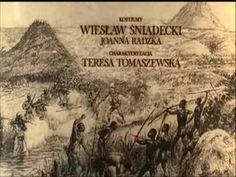 Film ten pozostaje do dziś na drugim miejscu pod względem liczby widzów, jaka obejrzała polski film w kinie. Źródło: Wikipedia.