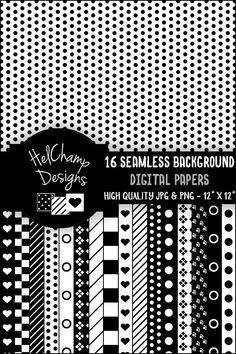 Invitation Design, Invitation Cards, Scrapbook Paper, Scrapbooking, Seamless Background, Pink Paper, Digital Papers, Design Elements, Diy And Crafts