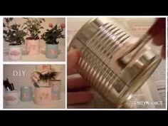 Pion Design Shabby Chic Hanging Toilet Paper Roll Pencil Holder and Stand - YouTube