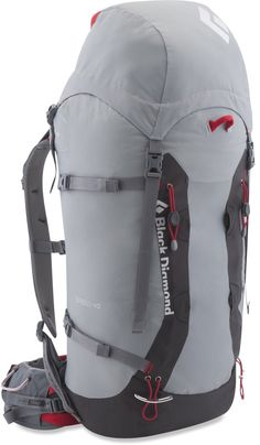 Black Diamond Speed 40 Pack - Free Shipping at REI.com