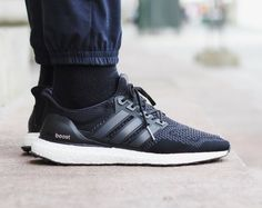 on sale bfe63 c69cf Rezet Store - Mens sneakers - Adidas - Adidas - Ultra Boost M