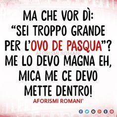 AFORISMI ROMANI : Foto