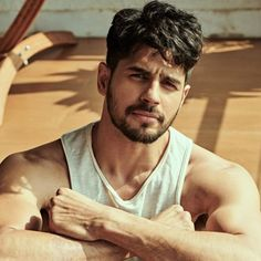 EXCLUSIVE: Sidharth Malhotra to step into Allu Arjun's shoes for the Hindi remake of DJ