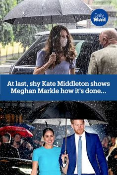 Diana was just 36 when she died. But Kate is now 39, William, 38. It's high time the Duchess took on such serious, lifetime work and ensured a lasting legacy. And perhaps, too, there's a lesson here for sister-in-law Meghan, also 39 and savouring the mixed success of her soppy picture book, The Bench. The conclusion? Brits understand the difference between serving others and self-serving drivel.