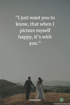 32 Touching Wedding Anniversary Quotes Never Fail - WeddingIncludes Quotes About Husbands, Qoutes About Love, Inspirational Quotes About Love, Husband Quotes, Love Quotes For Him, Quotes For Wedding Anniversary, Wedding Quotes, Anniversary Ideas, Wedding Ideas