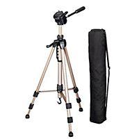 Hama Star 61 kamerastativ - Tilbehør systemkamera -     Elkjøp