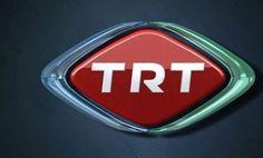 TRT'nin 400 muhabiri FETÖ'ye himmet vermiş