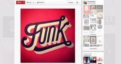Danny Blanton | Typography | 2,726 Pins Typography Inspiration, Behance, Calligraphy, Graphics, Logos, Art, Behavior, Penmanship, Art Background
