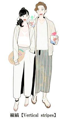 art interaction in 2019 illustration art, art drawi Comics Illustration, Illustrations, Character Illustration, Character Drawing, Character Concept, Art Sketches, Art Drawings, Character Design References, Character Design Inspiration