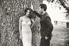 Como Lake....il sogno di molte spose per il loro giorno più bello! (Foto Daniela Tanzi) www.tosettisposa.it  #abitidasposa2016   #wedding #weddingdress #tosetti  #alessandrotosetti #abitidasposo  #abiti #tosettisposa #nozze #bride #modasottolestelle #agenzia1870 #luganoexclusive  #domoadami #nicole #pronovias #alessandrarinaudo #realtime #l'abitodeisogni #simonemarulli #aireinbarcellona #rosaclara'#airebarcellona # زواج #брак #فساتين زفاف #Свадебное платье #حفل زفاف في إيطاليا #Свадьба в…