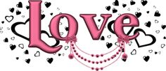 Love Again, Love You, My Love, Love Wallpaper, Purple Wallpaper, Twin Tattoos, Four Letter Words, Love Heart, Heart Art