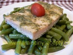 Green Beans, Pork, Meat, Chicken, Vegetables, Kale Stir Fry, Pigs, Veggies, Vegetable Recipes