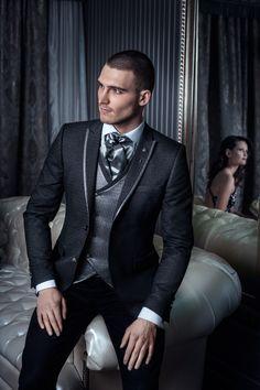 tuxedo,men suits,ceremony,wedding,comintern,