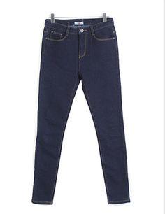 래피스키니,pants