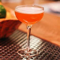 Rum Drinks We Love: The Pink Flamingo Types Of Cocktails, Sweet Cocktails, Classic Cocktails, Rum Cocktail Recipes, Cocktail Drinks, Alcoholic Drinks, Beverages, Ice Cream Drinks