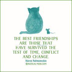 so true - great quote :)